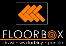 Podłogi Floorbox